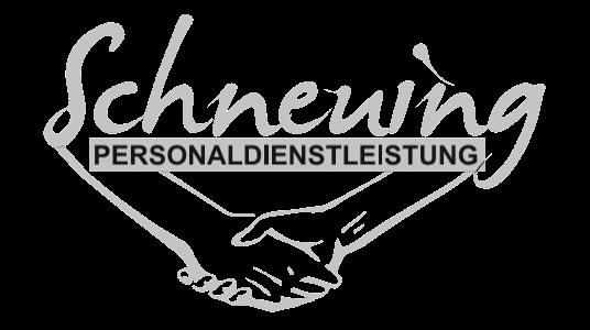 Schneuing Personaldienstleistung GmbH